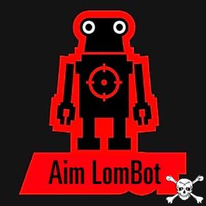 Aim LomBot для World of Tanks