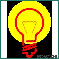 Лампочки 6 чувства от wot-lom.com