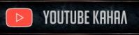 YouTube канал сайта WoT-Lom.com